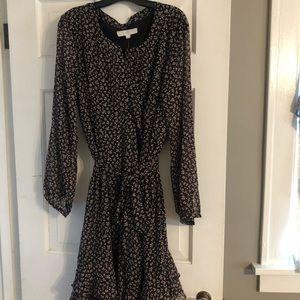 NWT Loft Plus size dress size 20